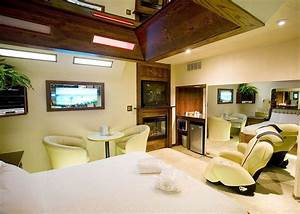 17 best images about part 1 sybaris part 2 turks and With best honeymoon suites in chicago