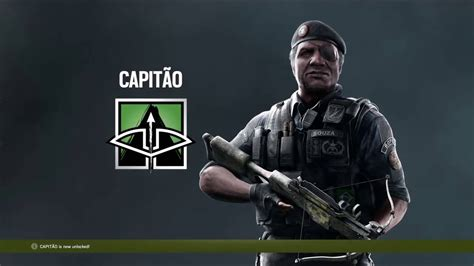 siege v駘o rainbow six siege blackbeard and capitao