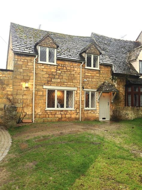 Cottage Hire Cotswolds Cotswold Cottage For Two In Broadway