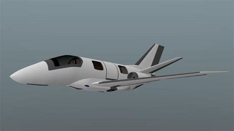 light jets for the 10 types of charters in 2016