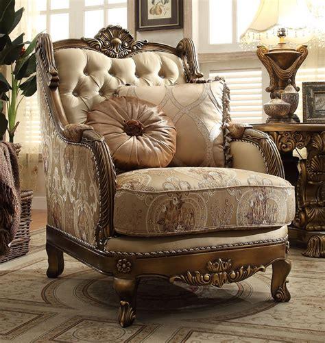 dallas designer furniture el dorado formal living room set