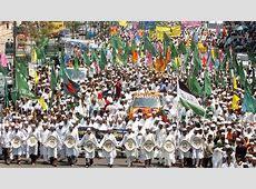 BANGLADESHRELIGIONMUSLIMEID – Welcome to Sunni News