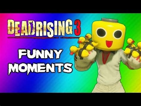 Dead Realm Funny Moments  Halloween Edition W New Clo