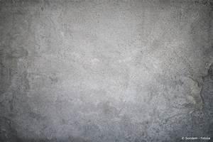 Wand Streichen Schwammtechnik : wandgestaltung ein berblick ber die verschiedenen streichtechniken maler und lackierer ~ Markanthonyermac.com Haus und Dekorationen