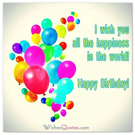 Birthday Card Photo by Happy Birthday Greeting Cards By Wishesquotes
