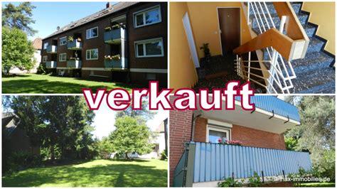 Wohnung Mieten Hannover Misburg Nord 2 zimmer eigentumswohnung in hannover misburg nord