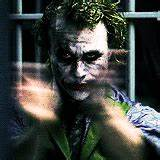 The Joker GIF - The Joker Icon (30727278) - Fanpop