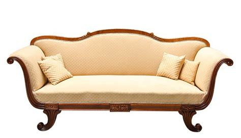 canape cuir style ancien canape ancien louis philippe 28 images a louis