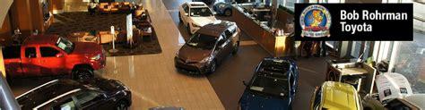 Bob Toyota by Toyota Dealership In Lafayette In