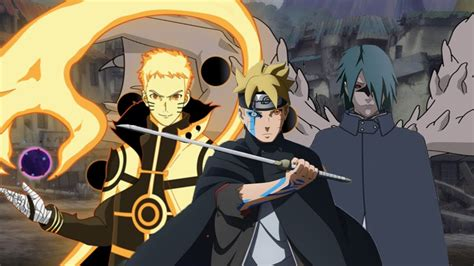 boruto naruto  generationsamv breath  life youtube