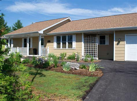 door county rentals door county home vacation rentals in egg harbor wi