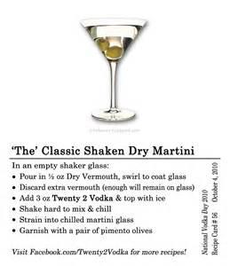 pasta gift basket the classic martini recipe dishmaps