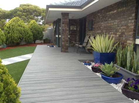 local decking find  decking expert   quotes
