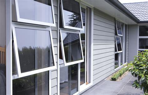 Casement Windows Vs Double Hung