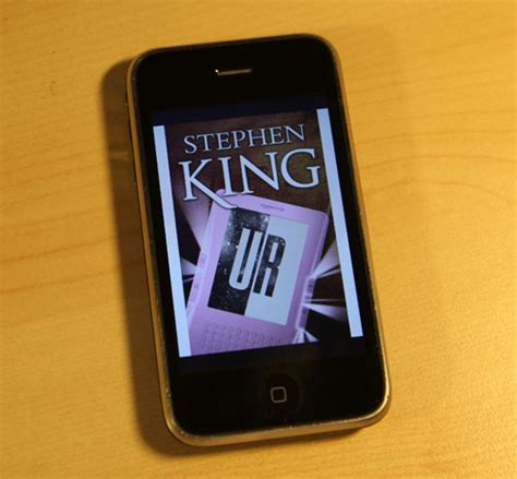 ebooks for iphone kindle for iphone and ipod touch
