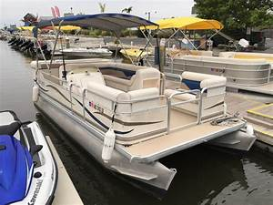 Sweetwater Tuscany 2086 Es 2005 For Sale For  5 000