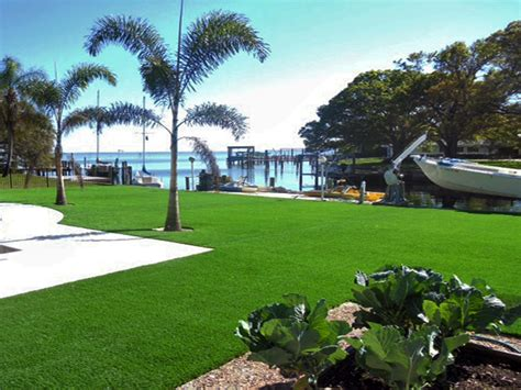 outdoor pool landscaping artificial grass fort lauderdale florida putting greens