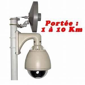 Camera Wifi Exterieur Sans Fil : quelques liens utiles ~ Dailycaller-alerts.com Idées de Décoration