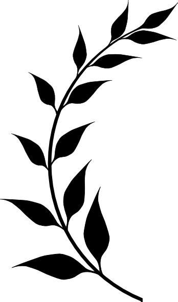 laurel clip art  clkercom vector clip art  royalty  public domain