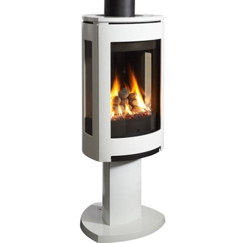valor  gas  clearance fireplace fergus fireplace