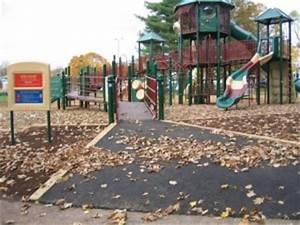 Biggest Best Playgrounds in NJ « Your complete guide to NJ ...