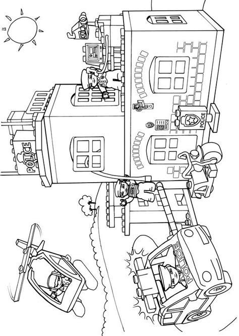 Kleurplaat Duplo Blokjes by 20 Best Stempel Lego Images On Sts
