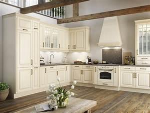 Küchen Quelle Finanzierung : k che valeria sahara ~ Michelbontemps.com Haus und Dekorationen