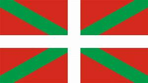 Opinions on Basques