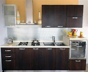 virtuves baldai archives nabukaslt With kitchen cabinet trends 2018 combined with mini wall art