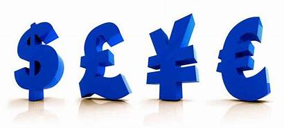 Forex Currency Symbols Money Pairs Trading Trade