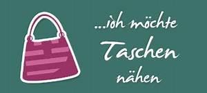 Beschichtete Stoffe Für Taschen : tipp tapp stoffe stoffe schnittmuster n hzubeh r ~ Orissabook.com Haus und Dekorationen