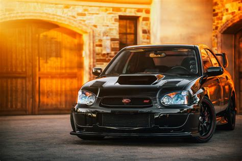 Subaru Car Wallpaper Hd by Subaru Impreza Wrx Sti Wallpaper 183