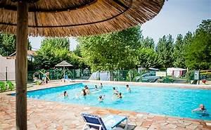 camping pays basque 3 etoiles bord de mer camping With camping bandol avec piscine bord de mer