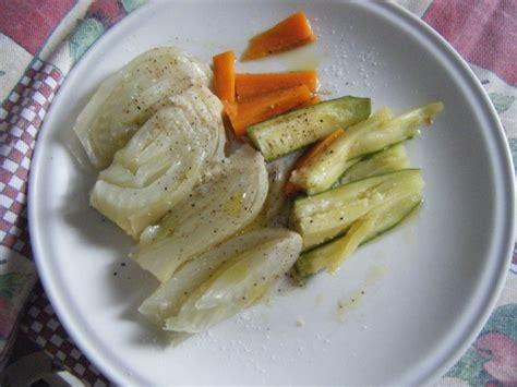 gastrite alimentazione gastrite e dieta