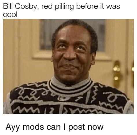 Bill Cosby Meme 25 Best Memes About Bill Cosby And Dank Memes Bill