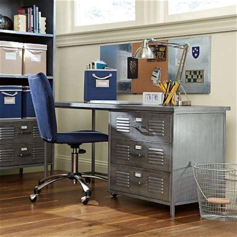 desk for teenager boy pinterest the world s catalog of ideas