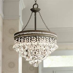 Best ideas about bedroom chandeliers on