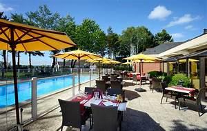hotel lisieux hotel mercure lisieux normandie With restaurant de la piscine de prilly