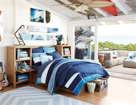 pbteen announces eco friendly home collaboration with world champion surfer kelly slater