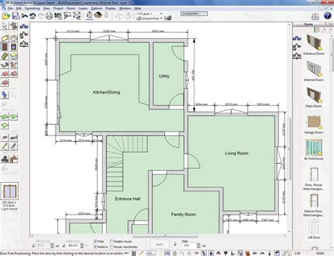 3d Home Planer by 3d Room Planner Quickly Easily Design Your Home