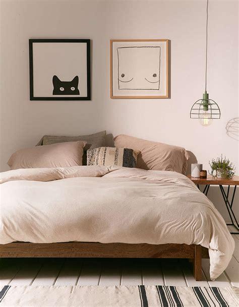 decoration usa pour chambre déco chambre nos meilleures idées décoration
