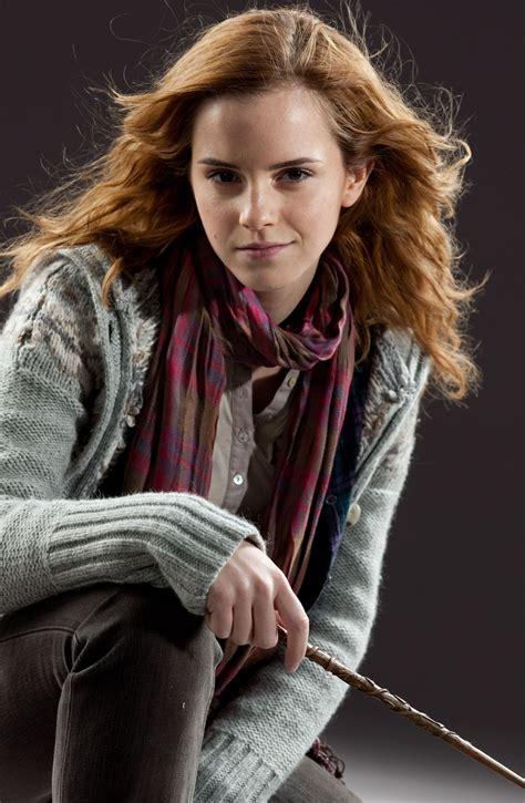 hermione granger 7 hermione granger harry potter wiki fandom powered by wikia