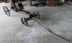 Vehicles And Equipment Auction  Wichita  Ks