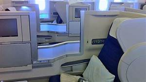 The best seats in Club World business class on British ...
