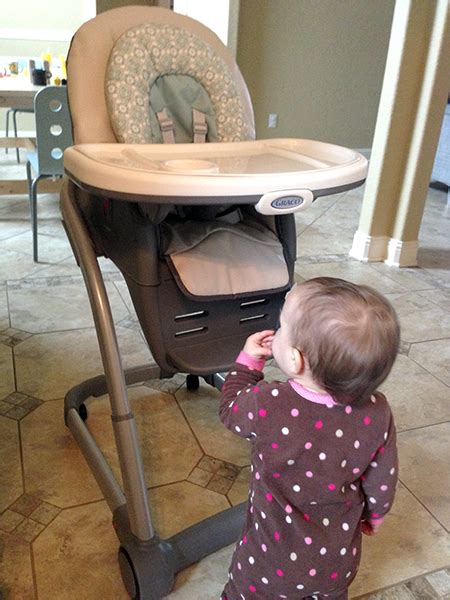 holiday gift guide graco blossom seating system giveaway