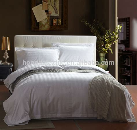 high quality hotel balfour bedding hotel bed linen hotel bed sheets view hotel bed sheets