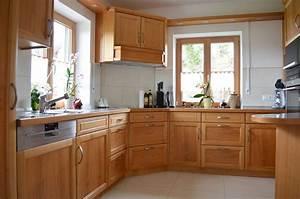 Kuchenbau und einbaukuchen munchen vom kuchenschreiner for Küchenbau münchen
