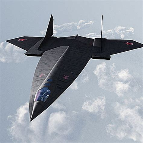 383 Best Future War Images On Pinterest