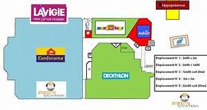 Conforama La Vigie : standing ovation centre commercial la vigie d cathlon ~ Carolinahurricanesstore.com Idées de Décoration