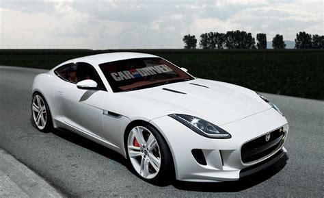 Jaguar Cars2019 : Pour Contrer Les Allemandes
